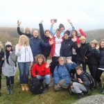 Dartmoor_T.Tours
