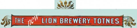 cropped-new-lion-brewery-tnr-white3