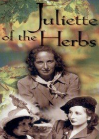 Juliette of the herbs picture