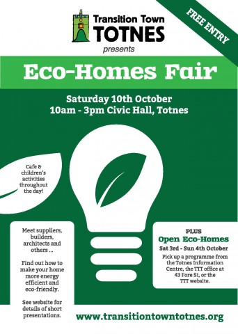 Eco Homes Fair Poster 2015 A4 PRINT [1]-page-001