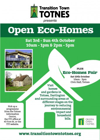 Eco Homes W end Poster 2015 A4 PRINT [1]-page-001