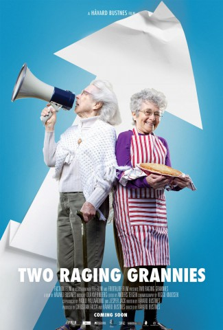 two-raging-grannies_poster_small