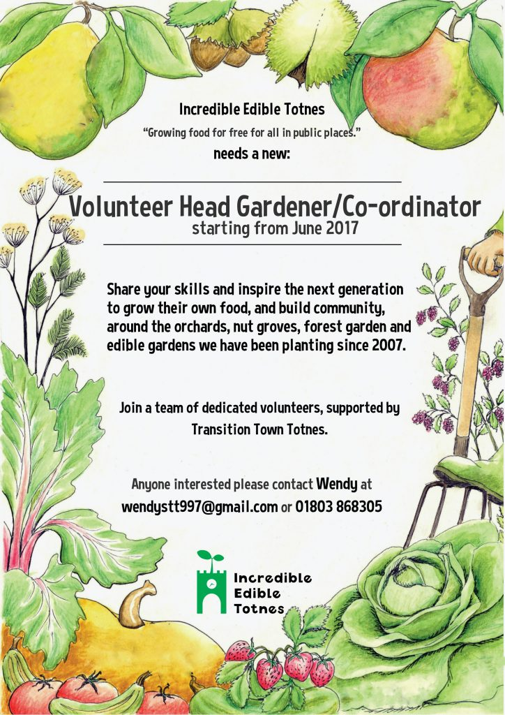 incredibleediblevolunteerneeded_web